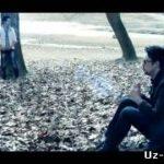 Осмон гурухи - Мени ёлгиз колдирма / Osmon guruhi - Meni yolg'iz qoldirma