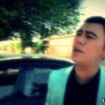 Jahongirshox Karimov - Sadda