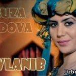 Feruza Asadova - Tovlanib