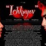 Ichkuyov (O'zbek kino) KOMEDIYA — Film uzbek tilida