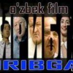 Firibgar / Фирибгар