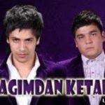 Farruh Xamraev va Fahriddin - Yuragimdan ketarsan