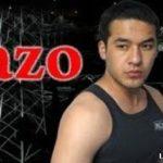 Jazo | Жазо