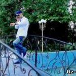Юлдуз Усманова - Алдади / Yulduz Usmanova va Adham Yuldashev - Aldadi