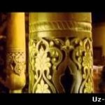 Hilola Hamidova - Maqtamang / Хиола Хамидова - Мактаманг