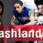 Tashlandiq / Ташландик