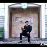 Ozodbek Nazarbekov - Kutaman