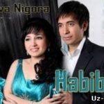 Ойбек ва Нигора - Хабибам