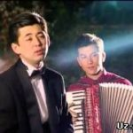 Авазбек Олимов - Бахт туйи