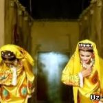 Адхам Солиев - Лайло / Adham Soliyev - Laylo