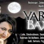 Yarim baxt  /  Ярим бахт