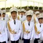 Илхом Фармонов - Дадажон