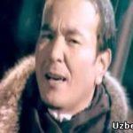 Ozodbek Nazarbekov - Май