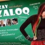 Hay Hay Qizakoq | Хай Хай кизалок