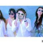 Samir va Peyman Dooset daram - Tancuy so mnoy