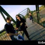 Shahnoz - Balki / Шахноз - Балки