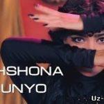 Рухшона - Дунё / Ruhshona - Dunyo