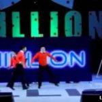 Milliyon Jamoasi 2014 1-qism