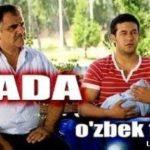 Dada / Дада
