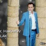 Тохирбек Хакимов - Тилак / Tohirbek Hakimov - Tilak