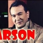 Ozodbek Nazarbekov - Sarson
