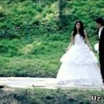 Озод Равшан - Яхши кураман / Ozod Ravshan - Yahshi ko'raman
