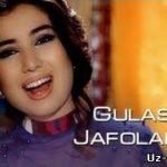Гуласал - Жафоларинг / Gulasal - Jafolaring