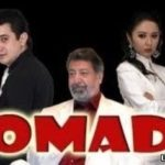 Omad  / Омад