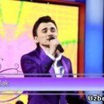 Улугбек Рахматуллаев - Kapalak