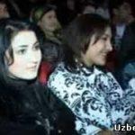 Mirza 2010