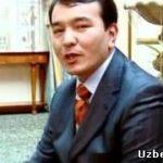 Ozodbek Nazarbekov - Жоним маним