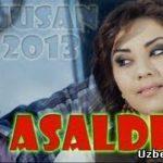 Husan - Асалдей