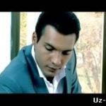 Фаёз гурухи - Ёлвороман / Fayoz guruhi - Yolvoraman