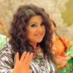 Sayyora Qozieva - Lolacha