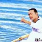 Anvar Sanayev - Jufti halol / Анвар Санаев - Жуфти халол