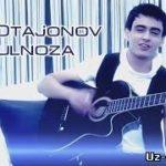 Али Отажонов - Гулноза / Ali Otajonov - Gulnoza
