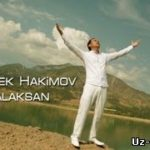 Тохирбек Хакимов - Малаксан / Tohirbek Hakimov - Malaksan