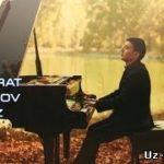 Shuhrat Zokirov — Kuz / Шухрат Зокиров — Куз