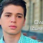 Далер - Излайман / Daler - Izlayman
