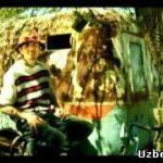 Bojalar guruhi - Anhor Bo'yida