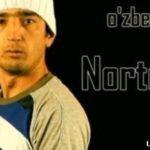 Nortoy  / Нортой