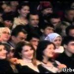 Mirza 2009