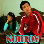 Нортой