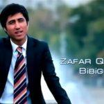 Zafar Qodirov — Bibigul / Зафар Кодиров — Бибигул