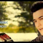 Jasurbek Rahimov - Bo'zlata / Жасурбек Рахимов - Бузлата