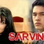 Сарвиноз / Sarvinoz