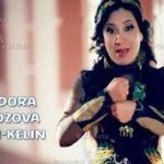 Dildora Niyozova - Kelin Kelin