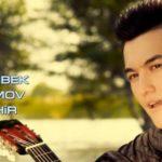 Jasurbek Rahimov - Kechir / Жасурбек Рахимов - Кечир
