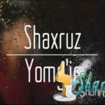 Shaxruz Shaxadilov - Yomg'ir ayt / Шахруз Шахадилов - Ёмгир айт