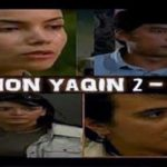 Осмон якин / Osmon Yaqin 2-qism